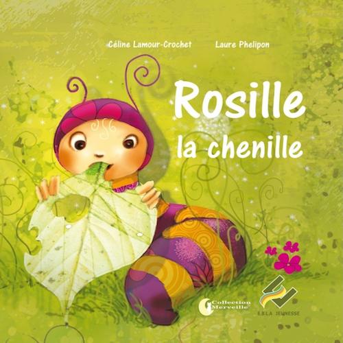 Rosille-la-chenille.png