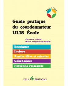 Guide pratique du...