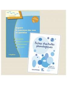 Guide et fichier de...