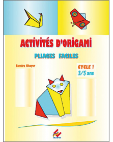 Fichier d'Origami - Cycle 1...
