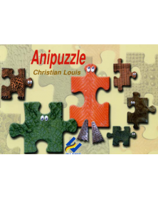 Anipuzzle