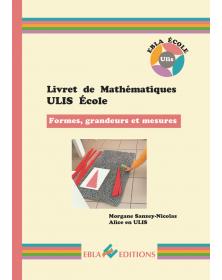 Livret de Mathématiques...