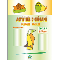 Fichier d'Origami - Cycle 2...