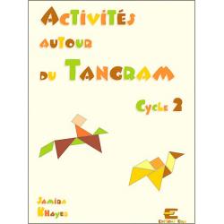 Fichier Tangram 5/7 ans...
