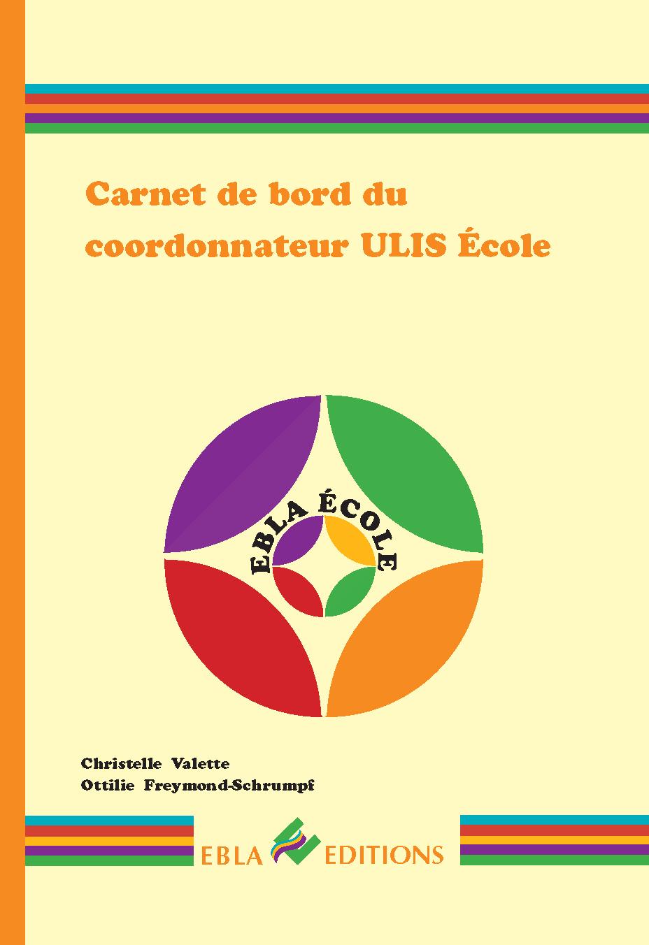 Carnet_coordonnateur.png