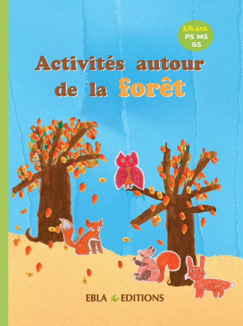 Couve-1_foret36.png