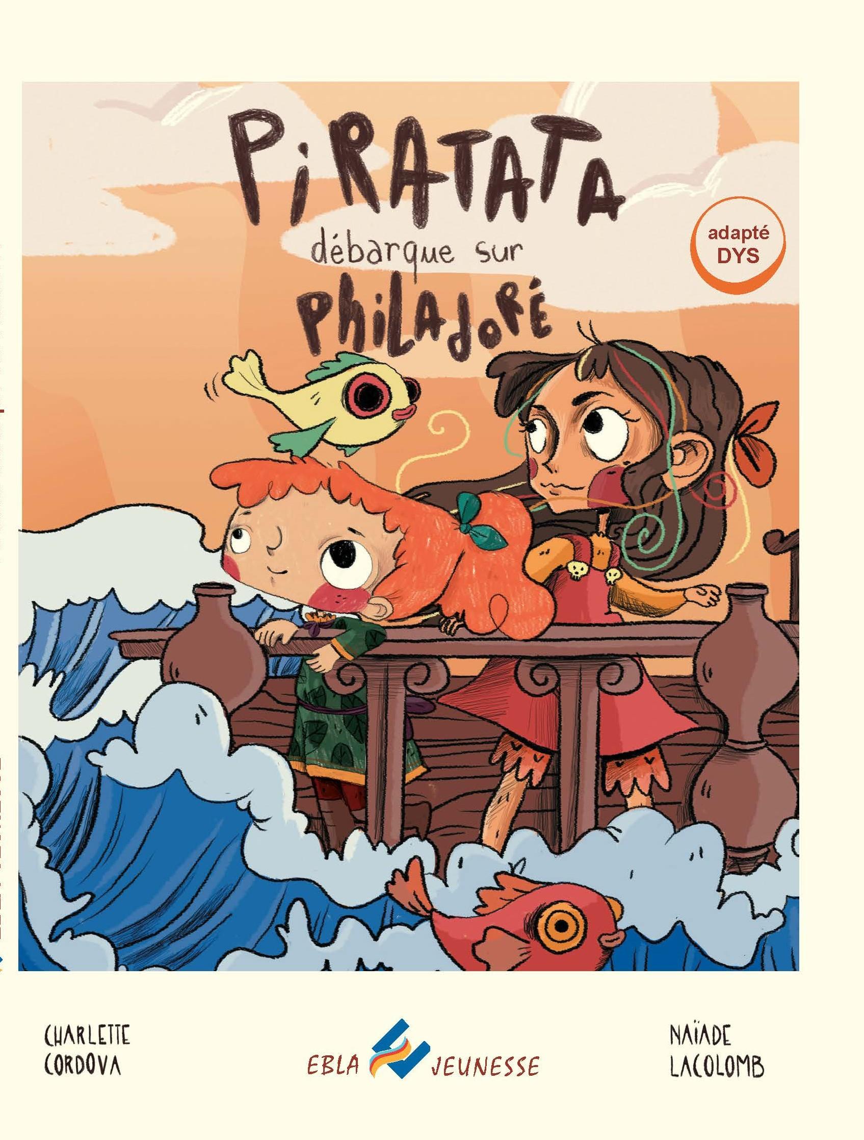 Couve_piratata-.jpg