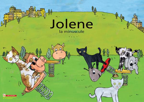 JOLENE_Poster-.png