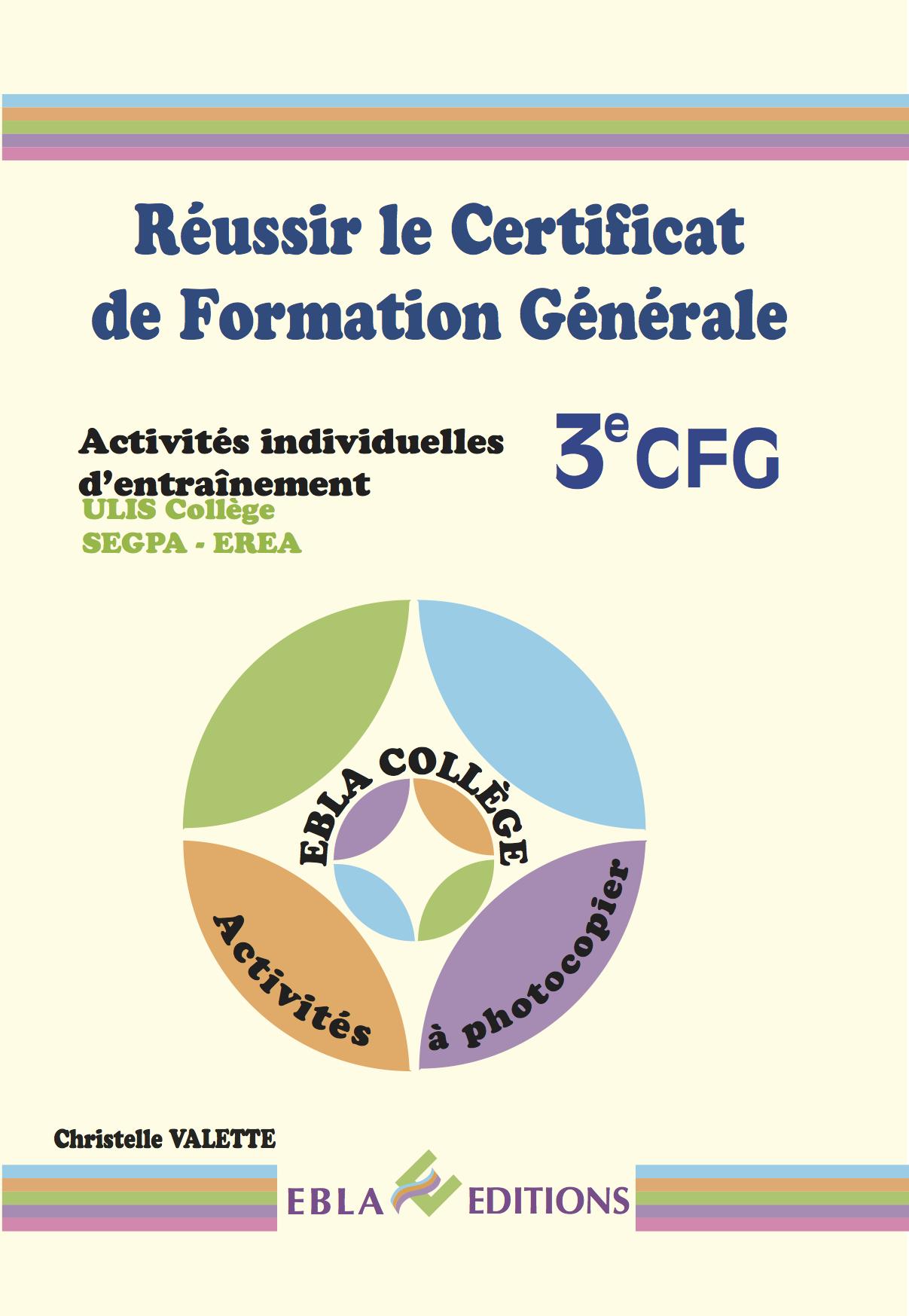 Livret CFG 3e.png
