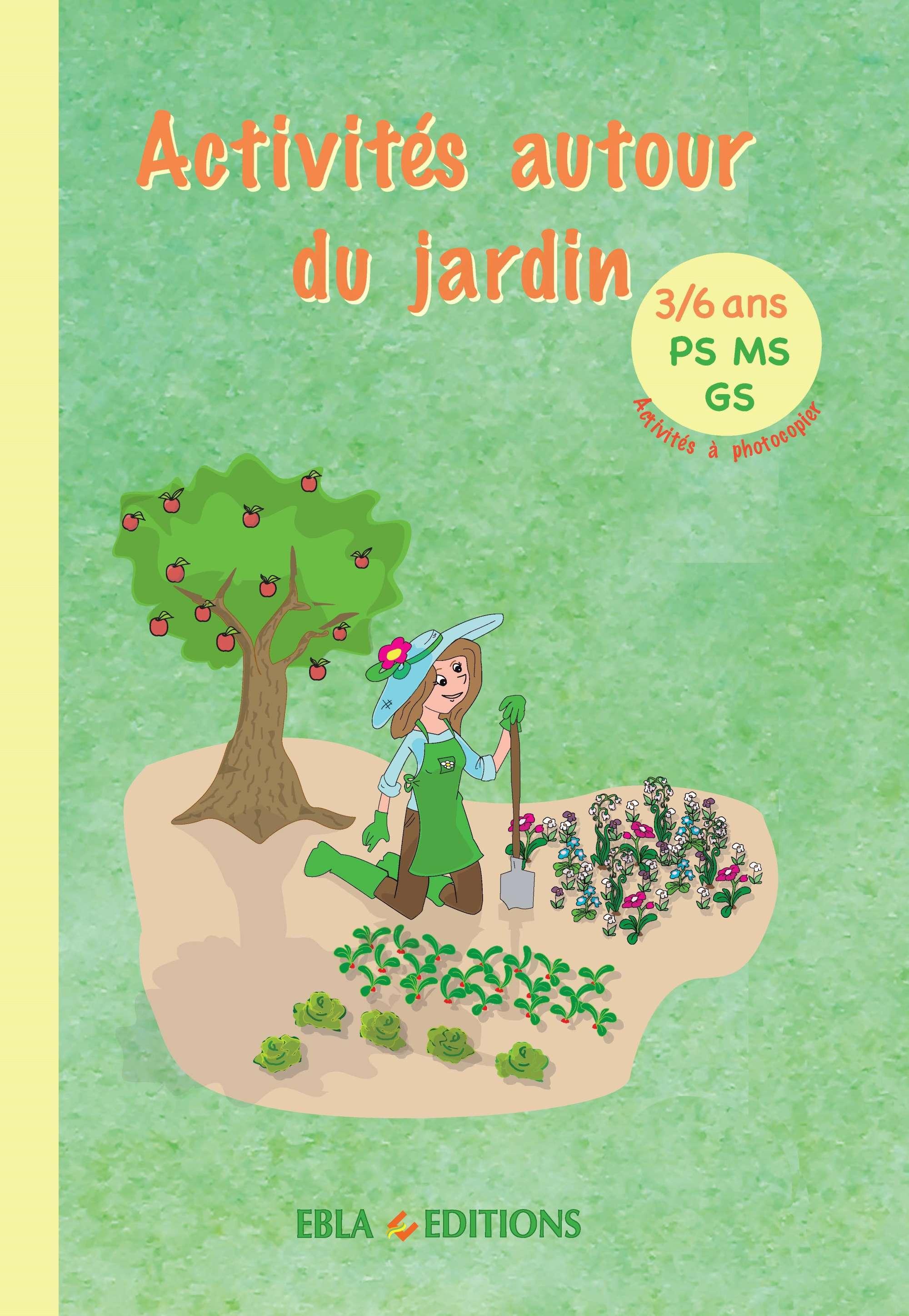 couve_jardin-.jpg