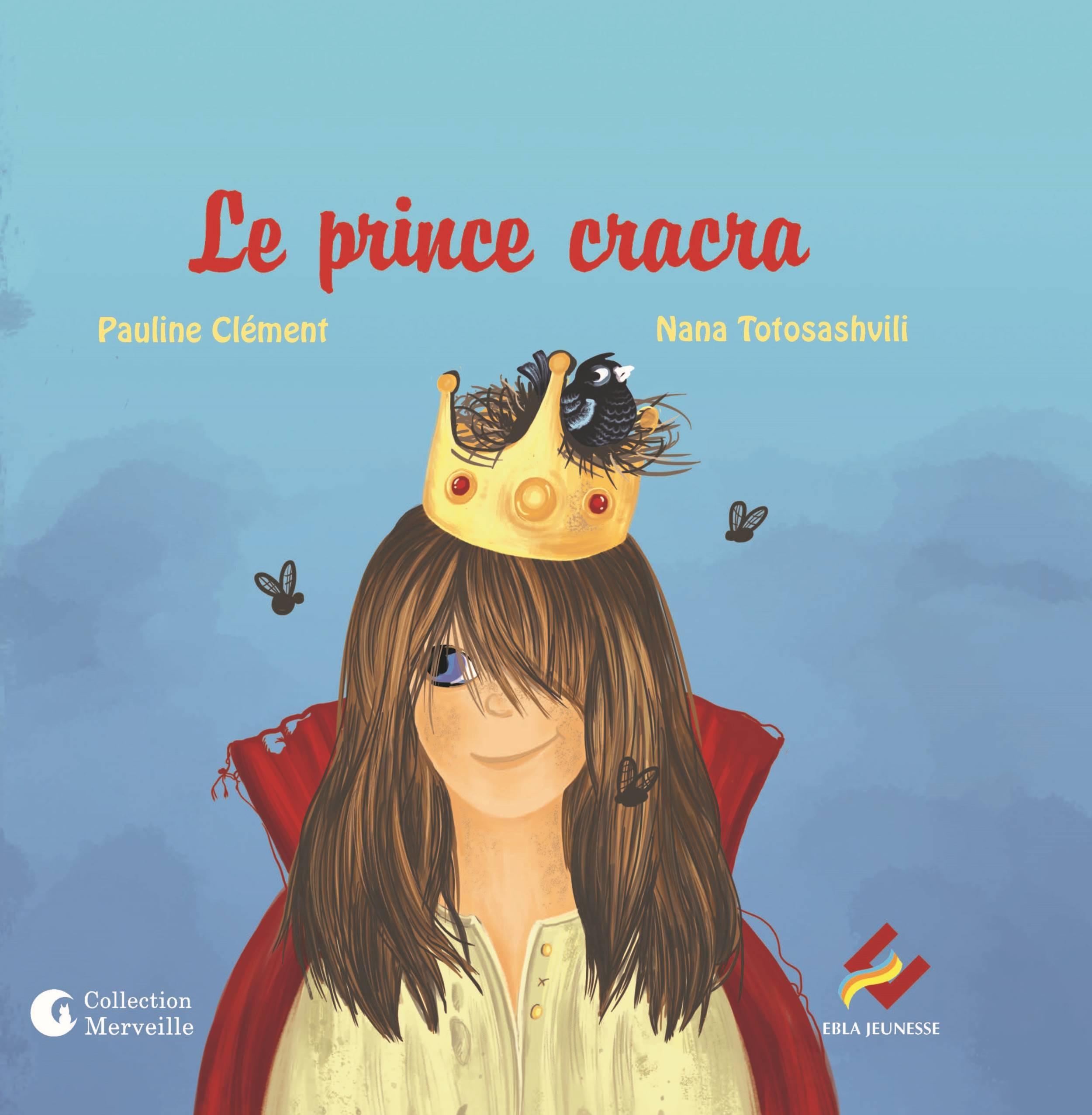 couverture-Le_prince_cracra.jpg