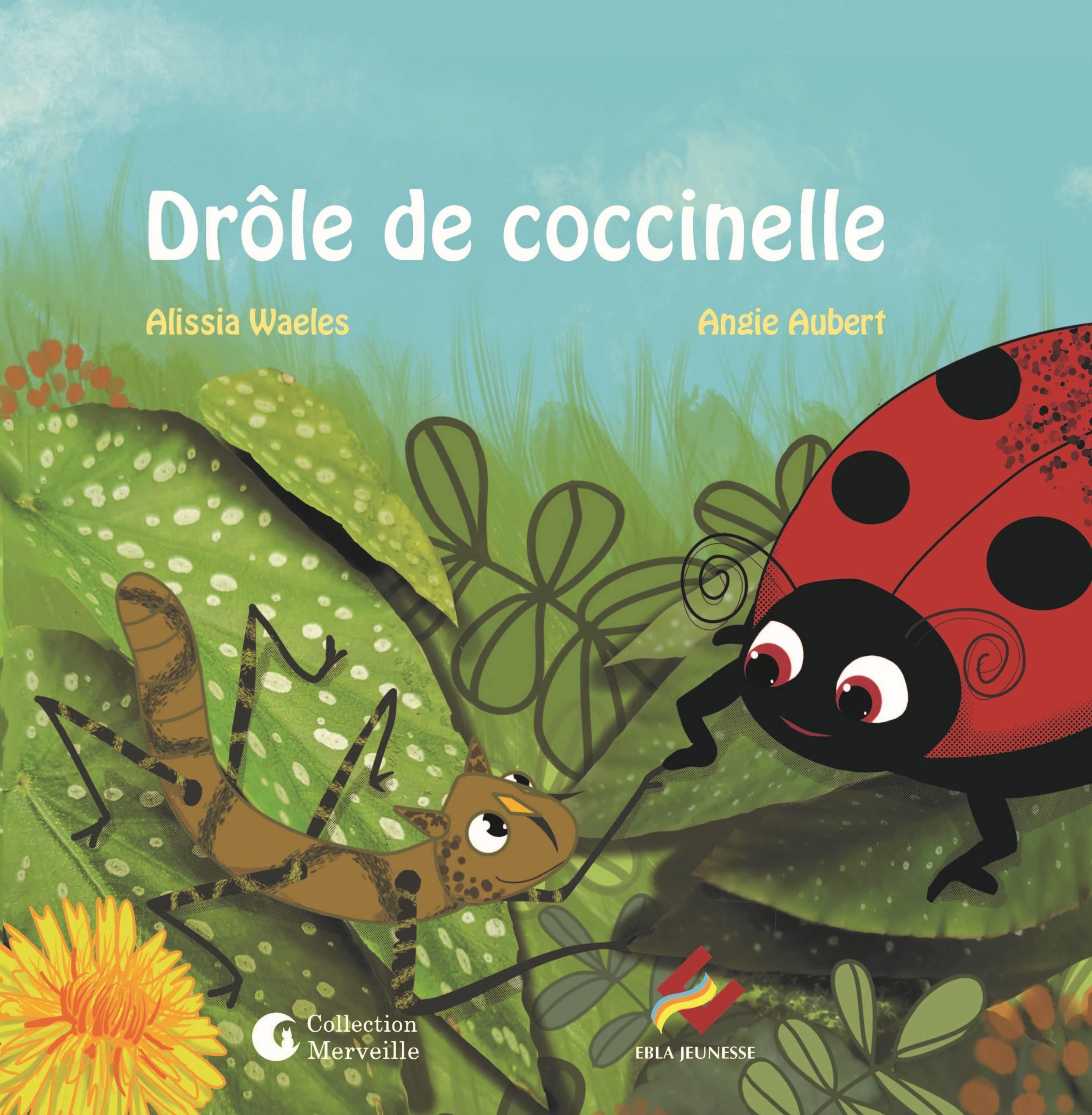 couverture1-drole_de_coccinelle.jpg