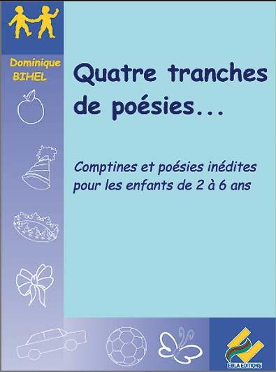 maternelle-quatres-tranches-de-poesies.png