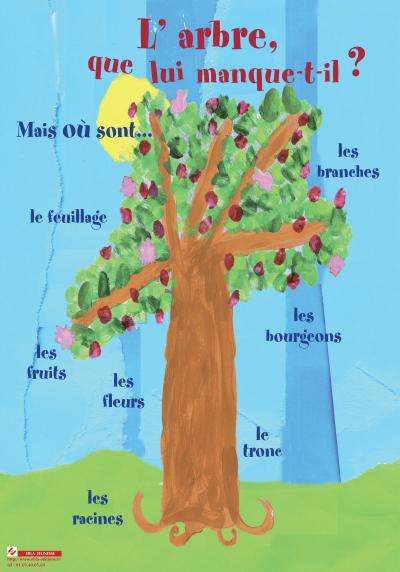 poster_arbre-.png